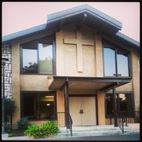 Church of Christ, Fremont, CA