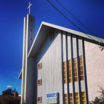 Foothill Baptist, Castro Valley, CA
